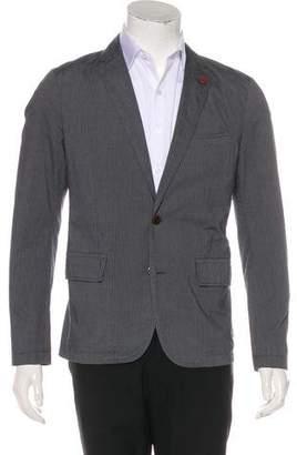 BOSS ORANGE Hugo Twill Sport Coat