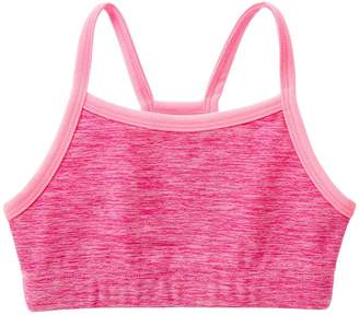 Gymboree gymgo Sports Bra