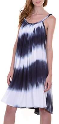 Molly Bracken Bali Dress