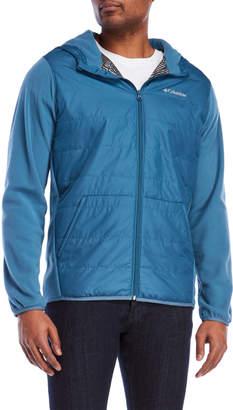 Columbia Warmer Days III Jacket