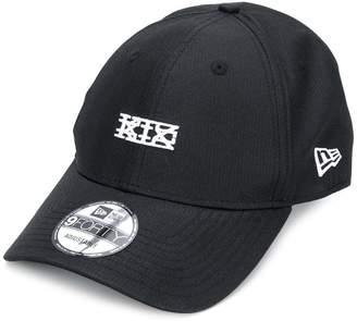 Kokon To Zai classic logo baseball cap