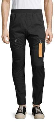 Zanerobe Salerno Tech Pants