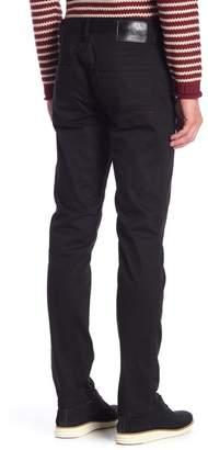 Globe Goodstock Slim Straight Jeans