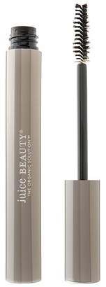Juice Beauty PHYTO-PIGMENTS Ultra-Natural Mascara $22 thestylecure.com