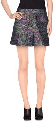 Markus Lupfer Mini skirts