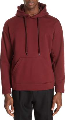 TOMORROWLAND Hooded Sweatshirt