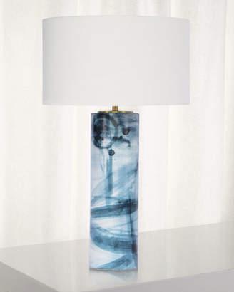 d031944008d5 Regina-Andrew Design Regina Andrew Design Hudson Ceramic Table Lamp