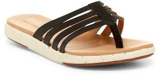 EMU Australia Palmgrove Sandal $89.95 thestylecure.com