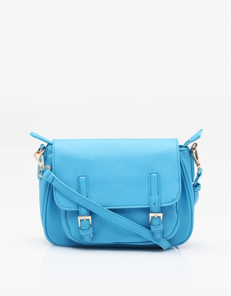 Largo Shoulder Bag