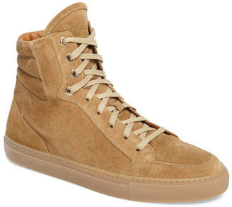 Belmondo Grand Voyage Sneaker (Men)