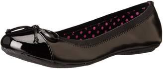 Sperry Kids Elise Dress Shoe