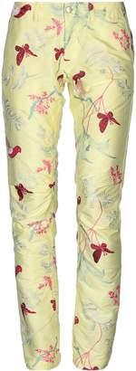 P.A.R.O.S.H. Casual pants - Item 13224479IX