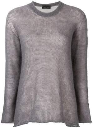 Roberto Collina knit sweater
