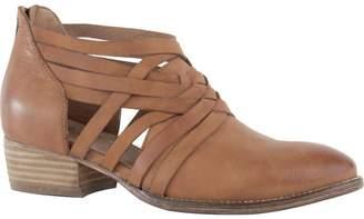 Seychelles Footwear So Blue Boot - Women's