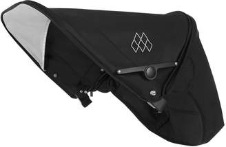 Maclaren PM1Y050032 Triumph Hood - Black/Charcoal