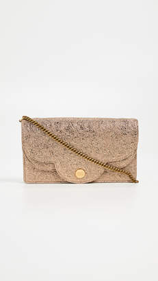 See by Chloe Polina Shoulder Bag