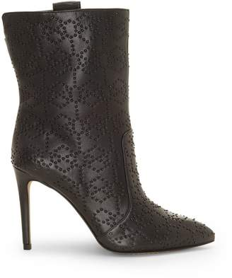 Vince Camuto Korikanta Studded Stiletto Boot