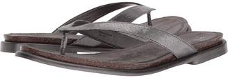 Kenneth Cole Reaction Jel Ing Women's Shoes