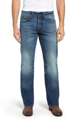e28dde9c0 True Religion Men s Bootcut Jeans - ShopStyle