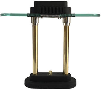 One Kings Lane Vintage Sonneman for George Kovacs Desk Lamp