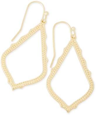 Kendra Scott Sophia Drop Earrings