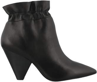 Ash Dafne Ankle Boots
