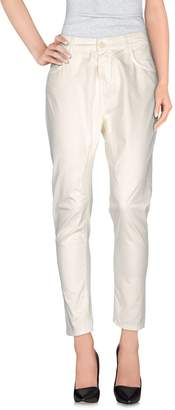 Manila Grace Casual pants - Item 36917899PH
