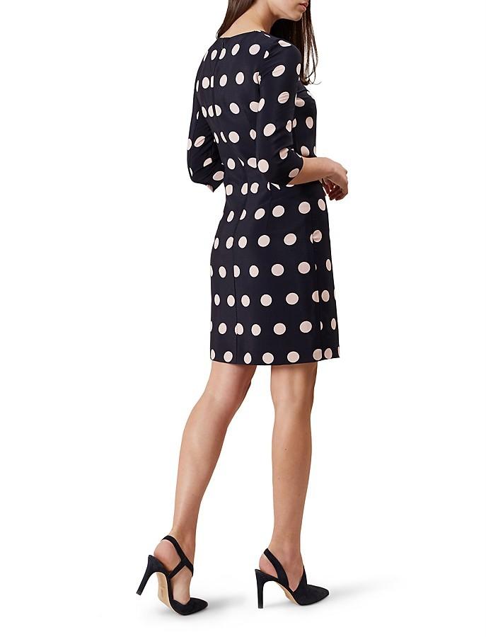HOBBS LONDON Chrissie Dress 2