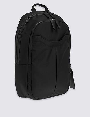 Marks and Spencer Scuff Resistant Cordura® Rucksack