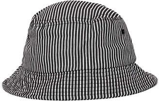 Felt Sculptor Bucket Hat