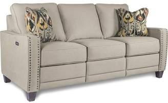 La-Z-Boy Makenna Duo Reclining Sofa