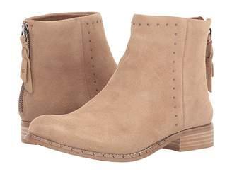 Splendid Roxana Women's Shoes