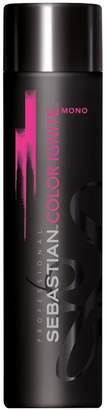 Sebastian Professional Colour Ignite Mono Duo - Shampoo & Conditioner