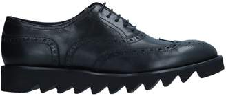 Doucal's Lace-up shoes - Item 11545902XG