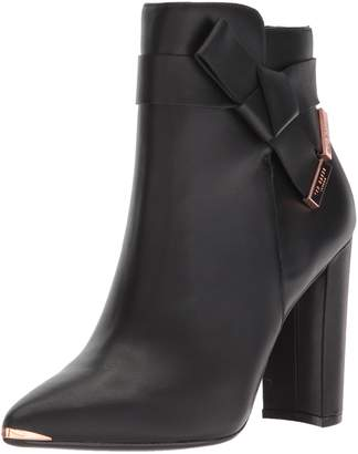 Ted Baker Women's Remadi Boot