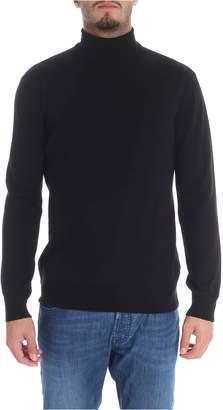 Emporio Armani Turtle Neck Sweater