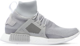 a725d7ef55103 adidas Nmd Xr1 Adventure Sneakers