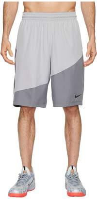 Nike Dry Basketball Short Men's Shorts