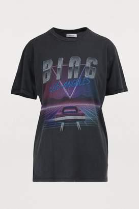Anine Bing Bing T-shirt