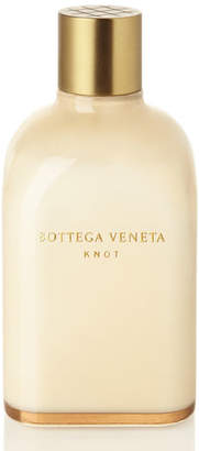 Bottega Veneta Knot Body Lotion, 200 mL