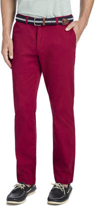 Vineyard Vines Stretch Breaker Pants