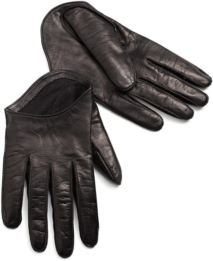 Portolano Driving Gloves