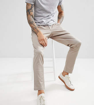 Replay Slim Chinos in Sand
