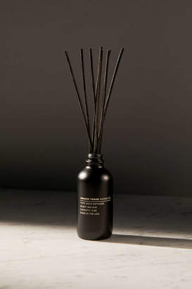 Co Square Trade Goods Reed Diffuser