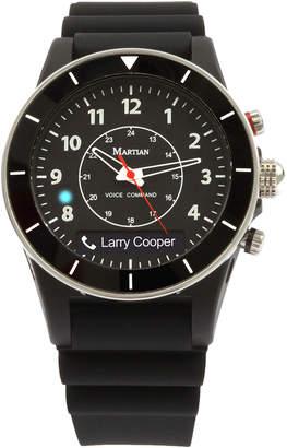Martian MVR02ALT10 Alpha T10 mVoice Smartwatch