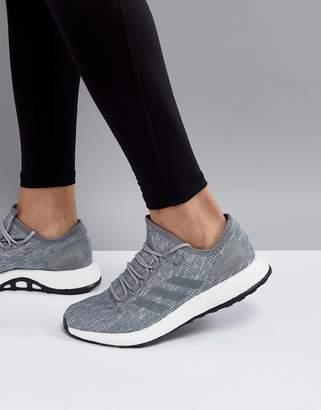 Gray Mens Adidas Running Shoes - ShopStyle Australia 4507b4cd1