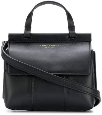 Tory Burch T satchel bag