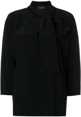 Gianluca Capannolo Judy blouse