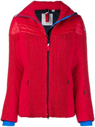 Rossignol Cinetic jacket