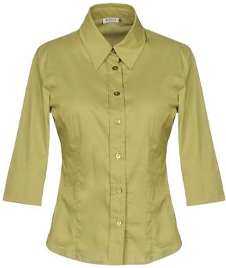 Marella Shirts - Item 38771417FQ